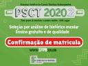PSCT-2020.2.jpg