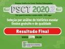Resultado Final (2).jpg