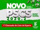 PSCS - 1ª Chamada da Lista de Espera.jpg