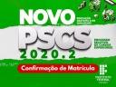 PSCS - Confirmação de Matrícula.jpg