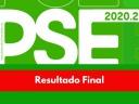 Resultado Final (1).jpg