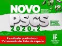 pscs-ifpb-2020