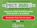 psct2020-ifpb.jpg