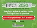 psct-ifpb-2020.jpg