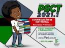 CONFIRMAÇÃO DE MATRÍCULA - Resultado Preliminar PSCT 2021.1.jpg