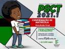 psct2021-ifpb.jpg
