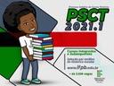 PSCT 2021 - confirmação de matrícula resultado preliminar.jpg