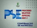PSE 2021.1 - confirmação de matrícula.jpg