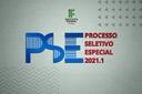 PSE 2021.1.jpg
