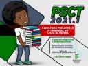 PSCT 3 lista.jpg