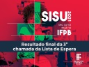 sisu-ifpb.jpg