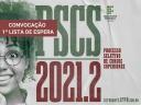 pscs-ifpb.jpg