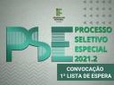 Seleção-IFPB (6).jpg