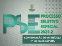 Seleção-IFPB (11).jpg