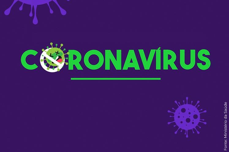 Recomendação do Comitê Gestor de Crise, instalado no IFPB, visando o enfrentamento do Coronavírus