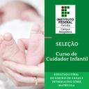 RESULTADO FINAL e INFORMAÇÕES SOBRE MATRÍCULA.jpg