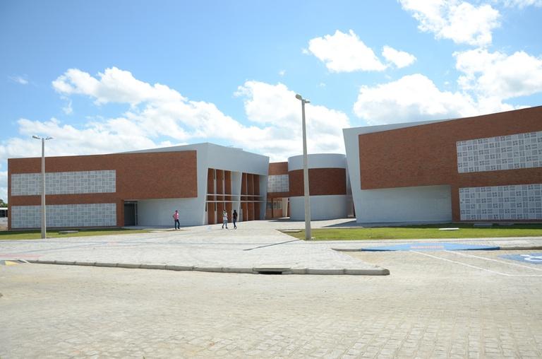 Campus Santa Rita.JPG