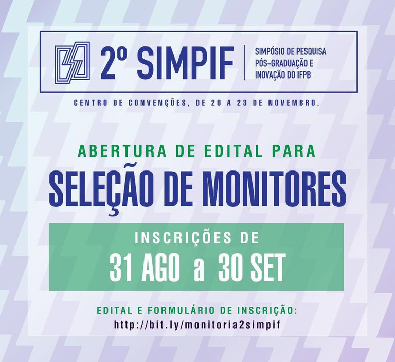Monitoria SIMPIF.jpg