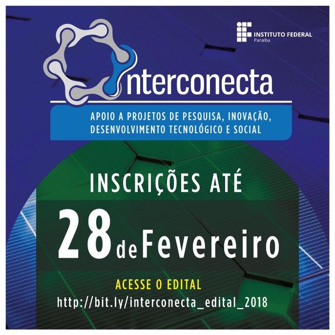 Interconecta.jpg
