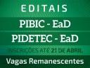 PIBIC E  PIDETEC EAD-02.jpg