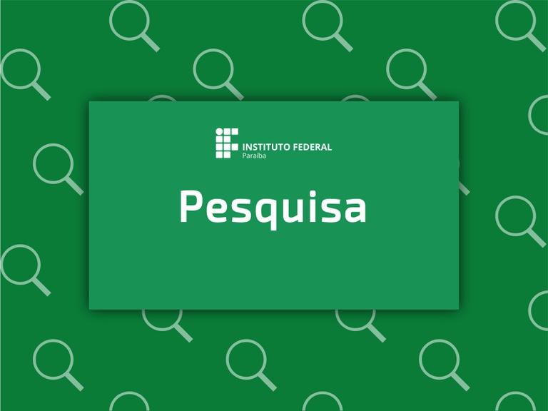 PESQUISA.jpg