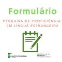 FORMULARIO ARINTER (2).png
