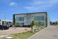 IFPB Campus Cabedelo - Cópia.JPG