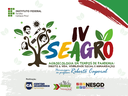 Card IV SEAGRO 21 1024x768.png