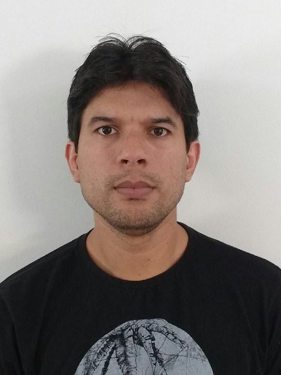 Marcos Nascimento - Cópia.jpg