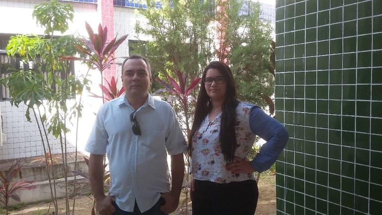 Prof Paulo e Andrecia - Cópia.jpg