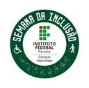 Itaporanga - Cópia.jpg