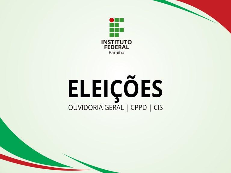 ELEIÇÕES OUVIDORIA.jpg
