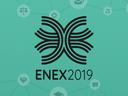 enex-materia.png