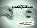 Consulta Pública Curricularização