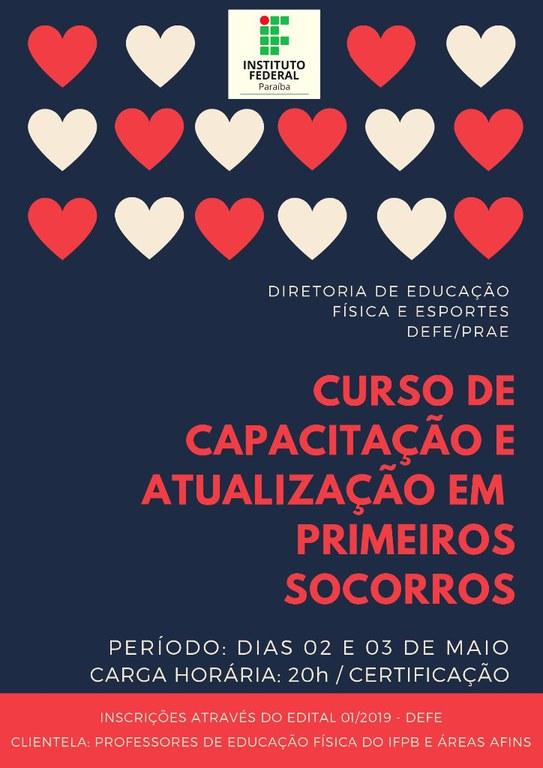 CURSO DE PRI.jpg