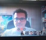 Videoconferência - CB.jpeg