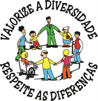 diversidade-5.jpg