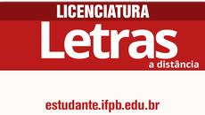 Licenciatura Letras ead.png