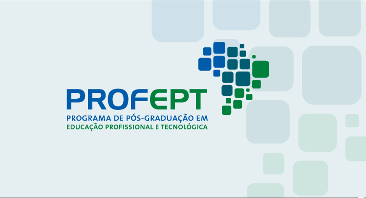 profept.png