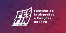 Festival de Interpretes e Canções do IFPB libera regras para eliminatórias dos campi