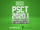 PSCT 2010.1.jpeg