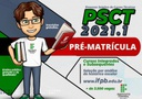Arte Pré-matrícula PSCT 2021.jpg