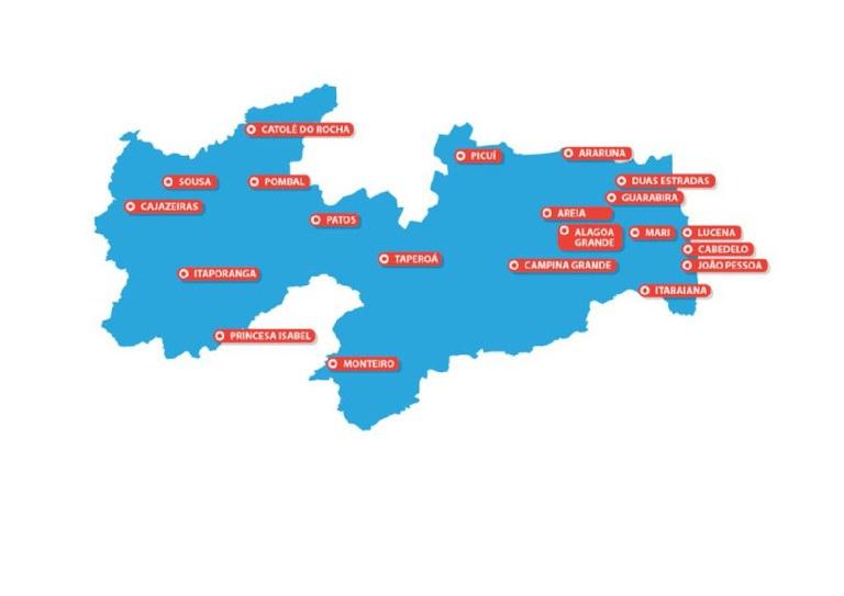 polos mapa.jpg