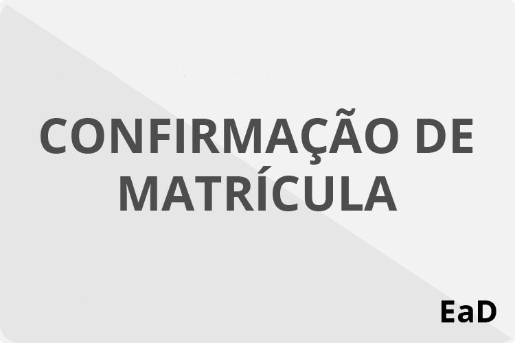 EAD Confirmação de Matrícula 3.png