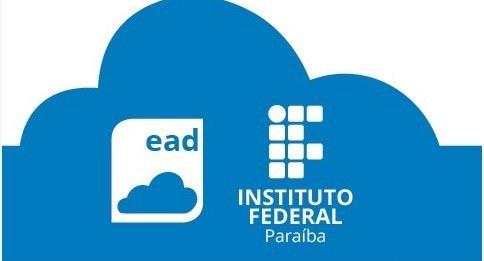 EAD ifpb.jpg