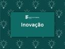 INOVAÇÃO - Cópia.jpg