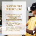 EDITORA IFPB Chamada publicacao inovacao.jpeg