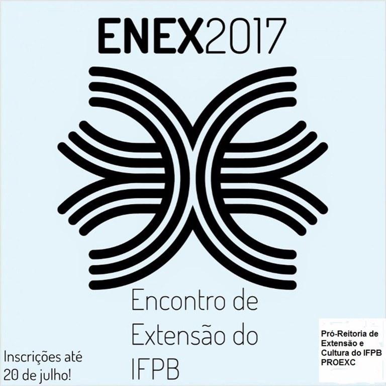 ENEX2017.jpg