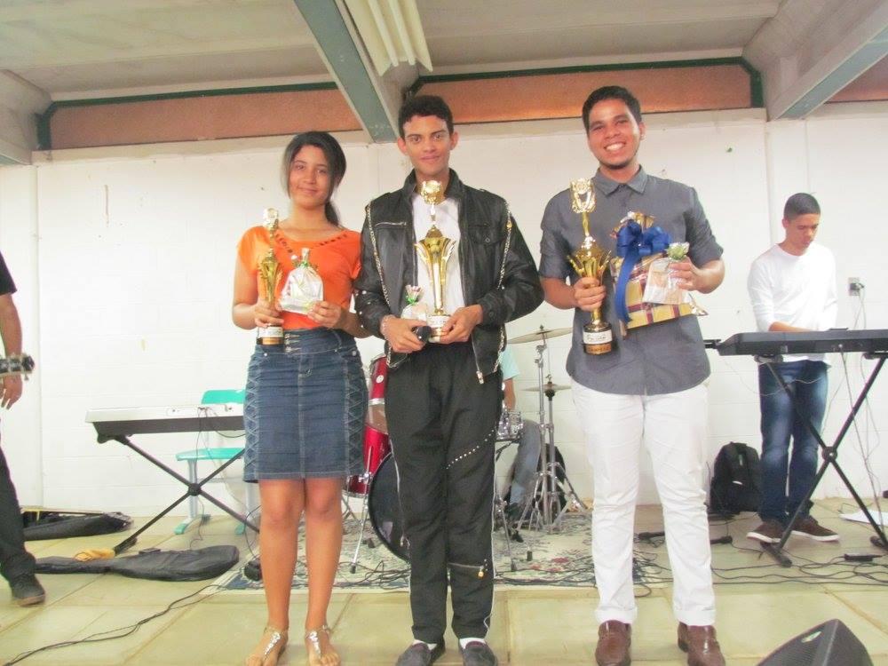 Guarabira finalistas.jpg