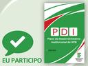 PDI_Eu_Participo.png